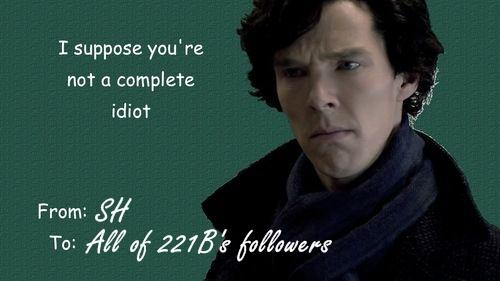 valentinessherlockcard221b